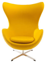modern miniature chair egg arne jacobsen style mini chair u2013 a