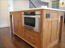 custom kitchen islands custom kitchen island brilliant with