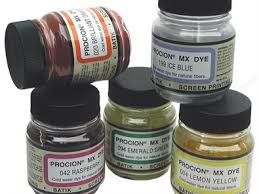 fabric dye and fabric paint u2013 kits and types createforless