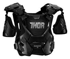 youth thor motocross gear thor guardian youth roost protector revzilla
