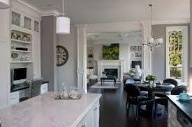12 accent wall ideas for dining room contemporary with wall ideas