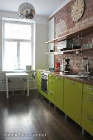 Jamie Oliver Kitchen Design Look A Peek At Jamie Oliver U0027s New Kitchen Kitchens Doors And