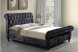 super king bed suppliers uk birlea