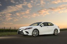 toyota camry change frequency ready for launch the countdown begins for the highly anticipated