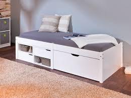 letto cassetti letti con cassetti camerette zona notte