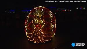 disney electric light parade walt disney world pulling plug on famed electrical parade