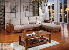 wooden living room chairs u2013 modern house