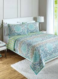 better homes and gardens homes impressive better homes and gardens quilts bedspreads walmart com