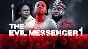 nollywood comedy movies top 10 naij com