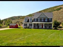 Houses For Rent In Salt Lake City Utah 4 Bedrooms Ut Real Estate U0026 Homes For Sale Movoto