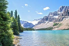 Colorado National Parks images National parks in colorado where to explore hike and backpack jpg