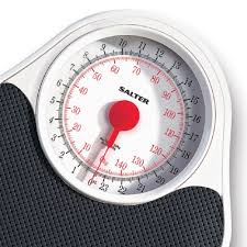 Cheap Bathroom Scale Cheap Bathroom Scales 75 For Your Home Interiors Catalog With