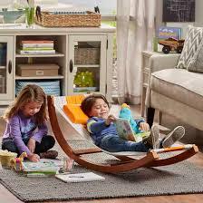kids rocking hammocks blue star turtleplay products