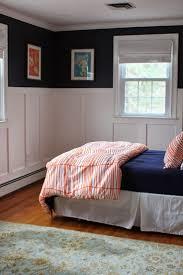 42 best bedrooms tween boy images on pinterest bedroom ideas