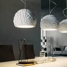 Contemporary Lights Ceiling Modern Light Fixtures Design For Comfort