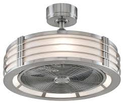 Bathroom Ventilation Fan With Light Bathroom Fan Lightbathroom Exhaust Fan With Light Bathroom Fan