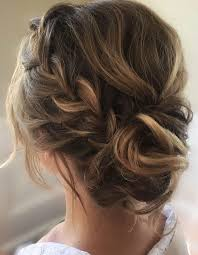401 best hairstyles and up dos for weddings images on pinterest