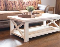 antique white distressed coffee table square wood coffee new distressed coffee table wall decoration and