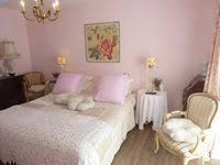 chambres d hotes roscoff chambre d hôtes de charme domaine du praterou à roscoff