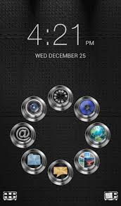 smart launcher pro apk smart launcher theme platinum 1 2 apk android