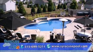 Patio Furniture Syracuse Ny by Watch Ideal Walmart Patio Furniture Of Syracuse Pool And Patio