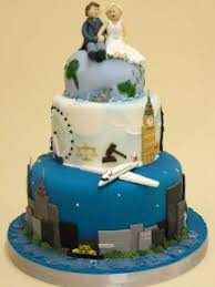 23 best london cakes images on pinterest london cake themed