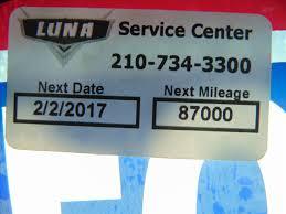 2012 jeep wrangler unlimited 4x4 sport 4dr suv in san antonio tx