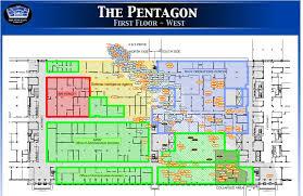 pentagon map 9 11 research pentagon victims