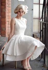 teacup wedding dresses 41 best weddings images on wedding