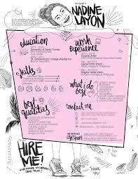 Resume With Color Resume With Color Resume For Your Job Application