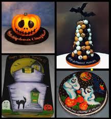 edda u0027s cake designs home facebook