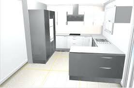ikea element de cuisine cuisine les meubles hauts sallègent côté maison nos idées