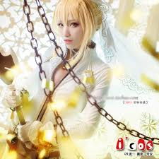 anime wedding dress promotion shop for promotional anime wedding