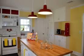 Pendulum Lights For Kitchen Barn Pendant Lights Define Modern Country Kitchen Blog