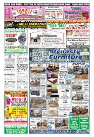 winston salem thrifty nickel by winston salem thrifty nickel issuu