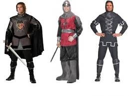 historical halloween costumes men vs women holidappy
