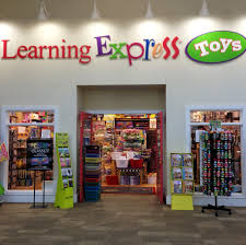 mt lebanon learning express toys