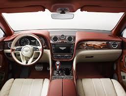 bentley steering wheel at night bentley bentayga w12 review