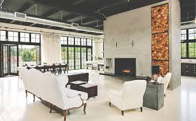 urban rustic home decor home decor style bedroom design home inspiration city rustic