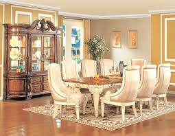 modern formal dining room sets awesome modern formal dining room sets ideas design in remarkable