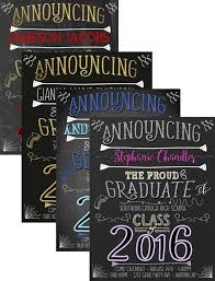 113 best modern graduation invites signs images on