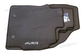 Shaw Afb Housing Floor Plans by Toyota Auris Floor Mats Genuine U2013 Meze Blog