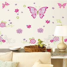 compare prices on butterfly baby nursery online shopping buy low