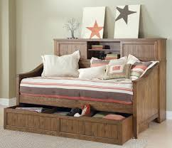 bedroom furniture sets twin size daybed leather daybed ideas and