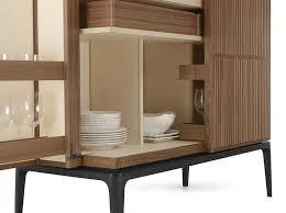 Vertical Bar Cabinet 107 Best Cabinets U0026 Sideboards Vertical Images On Pinterest
