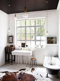 bathroom windowless bathroom paint colors best bathroom paint