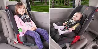 best dino carseat deals black friday diono radian r120 convertible car seat only 156 at babies