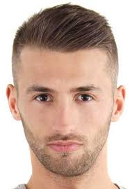 short hair over ears longer in back short haircut styles haircuts for men with short hair ivy league