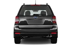 subaru forester red 2016 2015 subaru forester reviews and rating motor trend