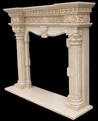 home decor best roman columns for home decor decor idea stunning